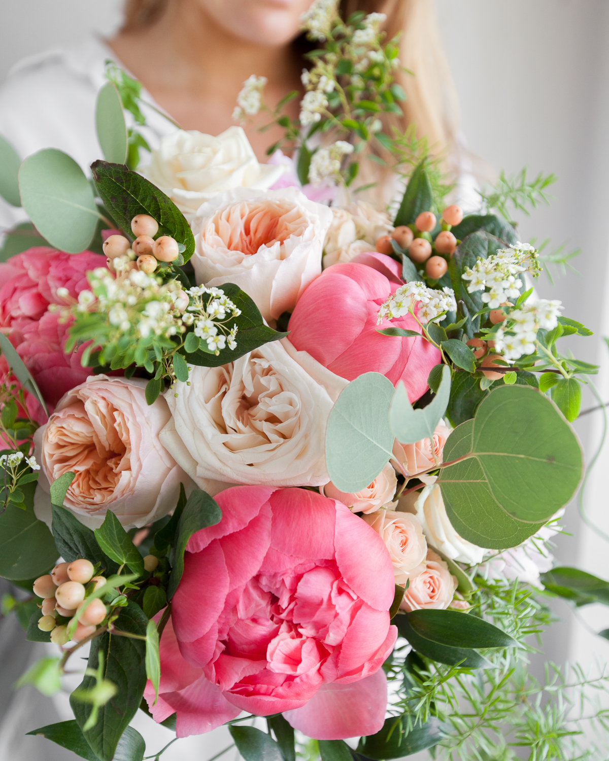 Wedding Flowers Online.Made With Love Amborella Floral Calgary Order Your Florals Online
