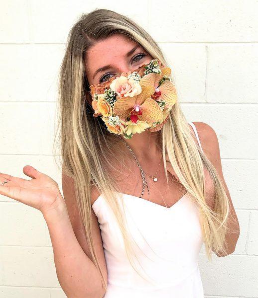 flower-face-mask-covid-image